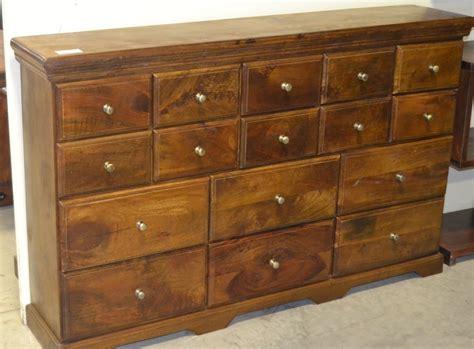 vendita cassettiere casa immobiliare accessori cassettiera in legno