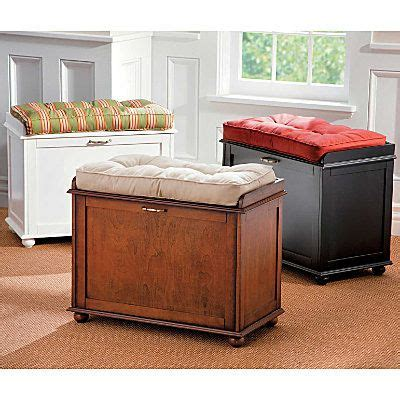 shoe storage bench entryway shoe storage bench