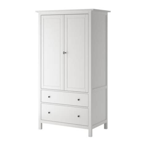 Hemnes Armoire by Storage Wardrobes Closets Armoires Closets Bedroom