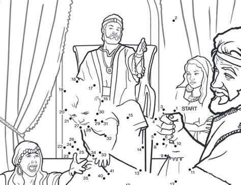 Jehovah Witness Coloring Pages jehovah caleb and sofia coloring pages coloring pages