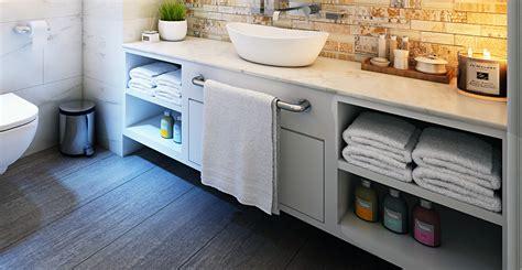 ask forget 3 inventive diy bathroom storage ideas