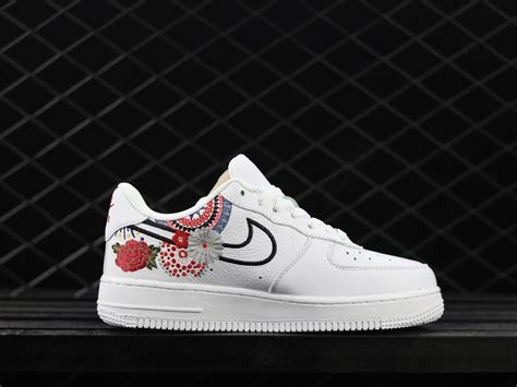 Nike Air 1 For 2018 nike air 1 low cny fireworks for sale new jordans 2018
