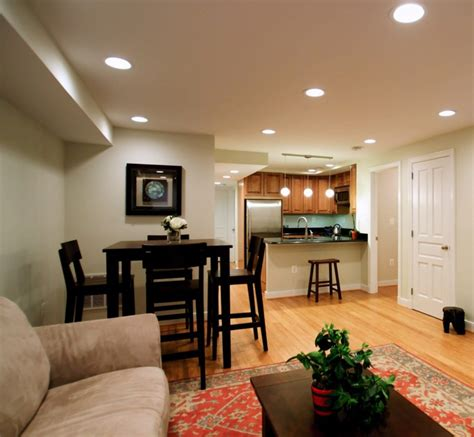 ceiling lighting ideas for living room apartment setting up ideas how to create small rooms