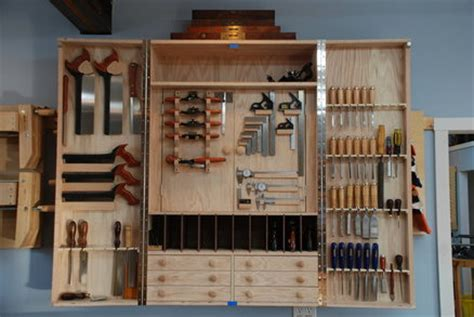 Tools Needed To Build Cabinets by What Does Your Toolbox Look Like By Rgtools