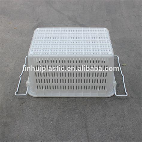 Fruit Basket Multipurpose Basket Tempat Buah Dan Sayur Sj 240 X nestable dan stackable peti plastik dengan pegangan untuk sayuran dan buah keranjang plastik id