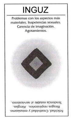 planetas invisibles runas spanish talismanes y sus significados s 237 mbolos