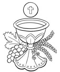 lent coloring pages lent coloring pages best coloring pages for