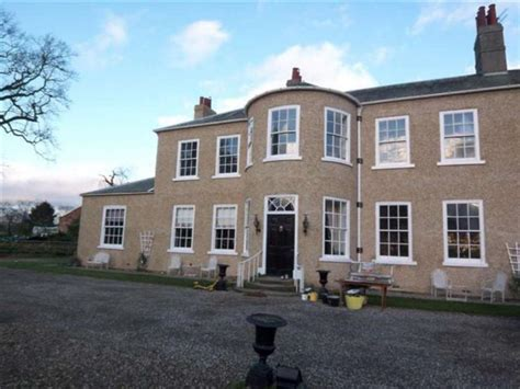 4 bedroom houses to rent in bolton 4 bedroom house to rent in bolton percy york yo23 7ab yo23