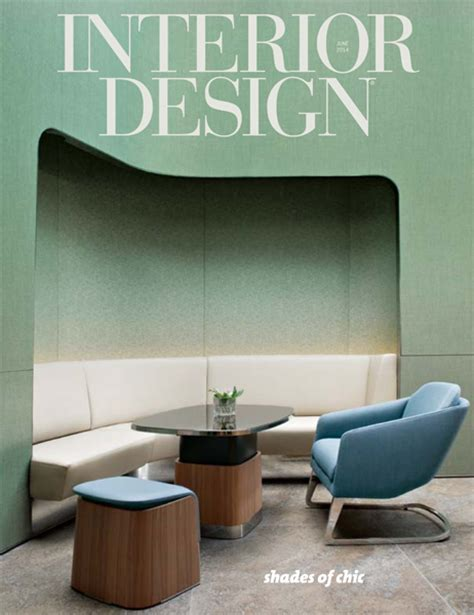 interior design magazine cover kvriver com interior design june 2014