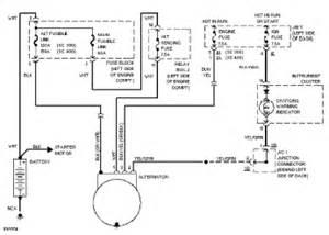 daihatsu engine diagrams bunton bobcat ryan hp vanguard