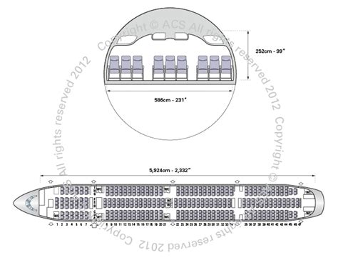 777 cabin layout 777 cabin layout related keywords 777 cabin layout