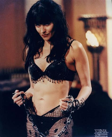 lucy lawless martial arts 52 best images about actress abs on pinterest margot