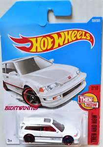 wheels 2017 then and now 90 honda civic ef 2 10
