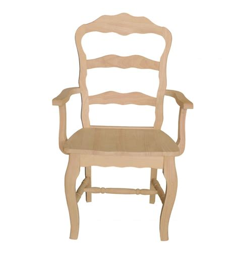 versailles armchair versailles chairs simply woods furniture opelika al