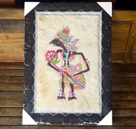 Tulis Murah Lukisan Wayang Prabu Kresna Ukuran Besar Kulit jual tulis murah lukisan wayang prabu kresna ukuran besar kulit ayien store