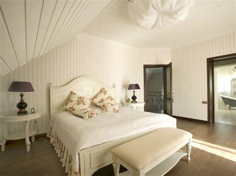 decorar mi cuarto matrimonial decora tu dormitorio con un estilo intimo