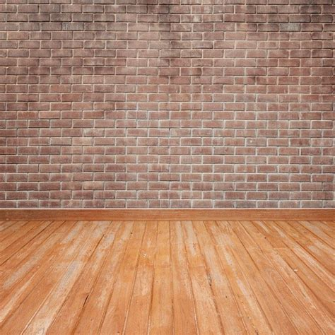 piso madeira manuten 231 227 o de piso de madeira sp restaura pisos