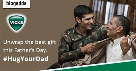 how to make his day special beyond hugyourdad to make his day special
