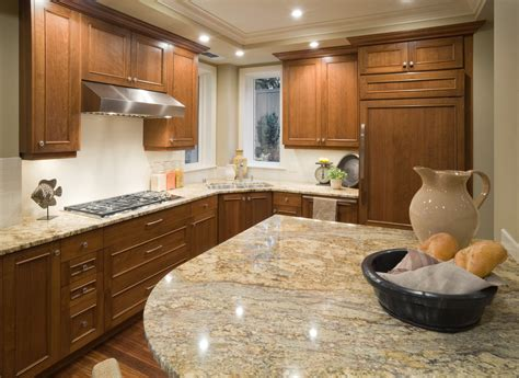 granite kitchen ideas granite backsplash slab bianco romano granite gallant