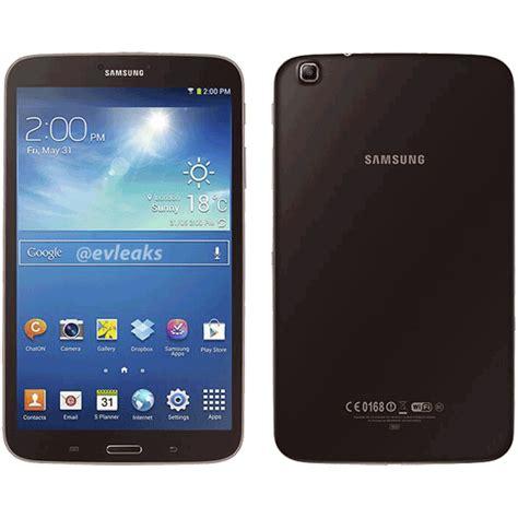 Samsung Galaxy Tab 3 Price samsung galaxy tab 3 8 0 price in pakistan buy samsung galaxy tab