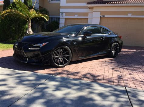 lexus rc 350 blacked out the top quot this is quot posts of 2015 clublexus