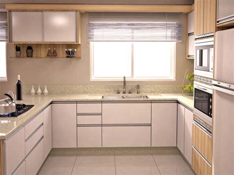 armario cozinha cozinha reinas cozinha pinterest reinado e cozinha