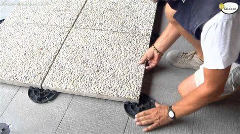 piastrelle in graniglia prezzi posa in opera pavimento galleggiante
