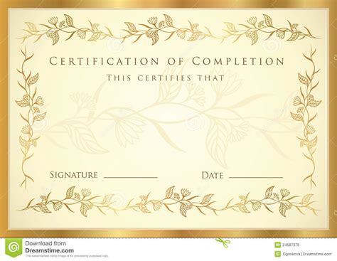 Printable Ornament Template Card Stock by Congratulations Award Certificate Clipart