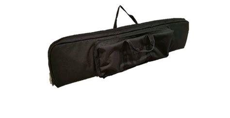 funda de rifle funda para rifle remington 700 tama 241 o 130 cm medidas