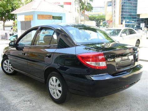 how petrol cars work 2005 kia rio on board diagnostic system 2005 kia rio pictures 1 5l gasoline ff automatic for sale