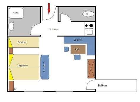 haus plan app appartement hochkar haus wiedemann st anton am arlberg