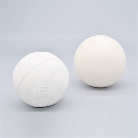 china memory foam ball manufacturers suppliers factory