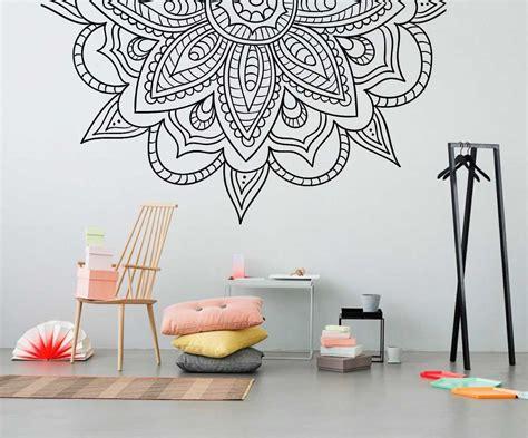 vinilos decoracion paredes dibujos para paredes imagenes decoracion colorear de ninos