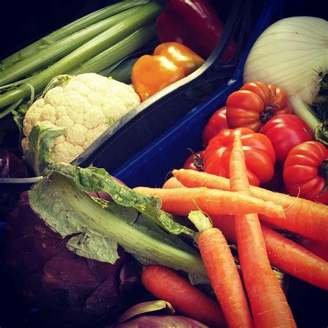 l alimentazione per lo sportivo l importanza dell alimentazione per lo sportivo
