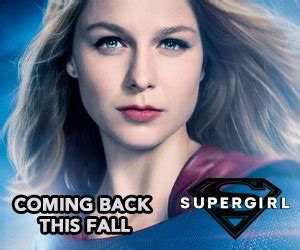 Sweepstakes Traduccion - the cw rochester minnesota television schedule sweepstakes programming