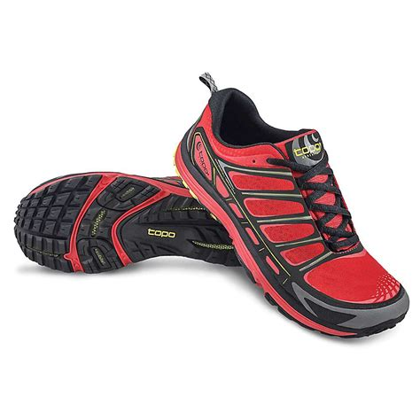 topo shoes topo athletic s runventure shoe
