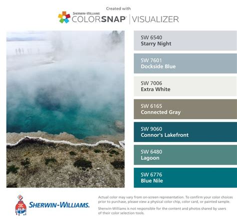 sherwin williams comparison page 2 paint talk i found these colors with colorsnap 174 visualizer for iphone