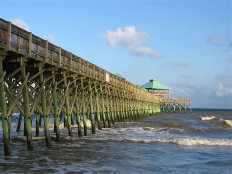 house rentals in folly sc 10 best folly vacation rentals tripadvisor house