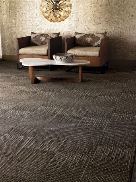 Carpet Tile Installation Carpet Tiles As Low As 52 Cents To 1 Per Sf In Stock Carpet Values In Kingdom City Missouri