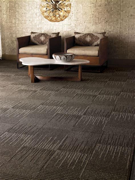 Stainmaster Carpet Tiles   Tile Design Ideas
