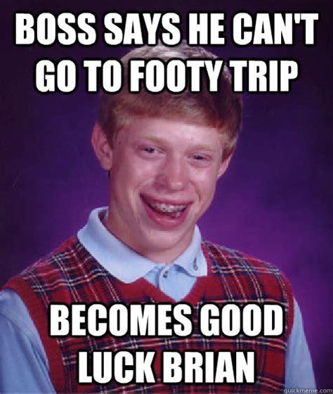 Bad Boss Meme - bad boss meme 28 images escapist livememe com bad guy