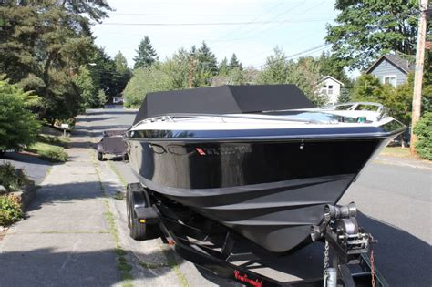 boat winterization prices boat winterizing storage services