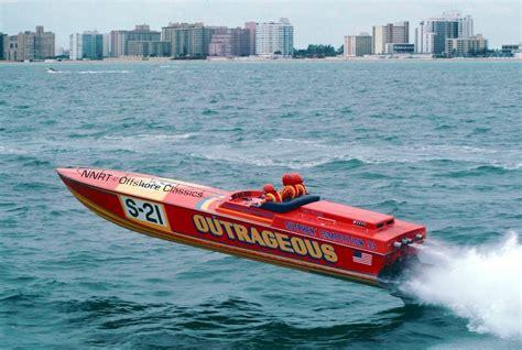 sutphen boats sutphen history race boat registry page 23