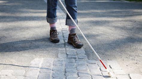 produkte aus werkst tten f r menschen mit behinderung apps f 252 r sehbehinderte mensch wissen wdr