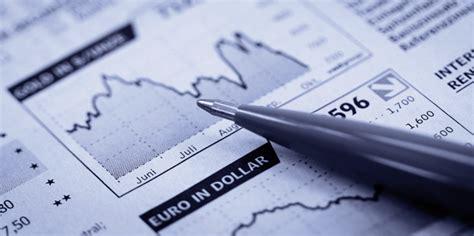tasso rendimento interno tasso interno di rendimento tir biella e verbania