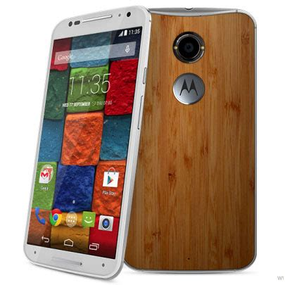 Motor X Mac moto x 2014 usb drivers for windows and mac adb