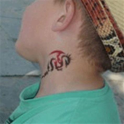 extreme tattoo brandenburg preise kinder erwachsenen airbrush spass tattoos airbrush