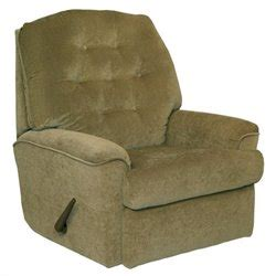 Small Recliners On Sale by Small Recliners