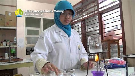 youtube membuat vco cara membuat virgin coconut oil vco smk putra indonesia