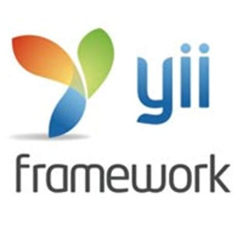 yii2 layout path working with widgets in yii framework servage magazine